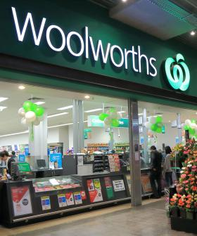 The New Hidden Trick That Could Save Woolworths Customers So Much Money At Christmas