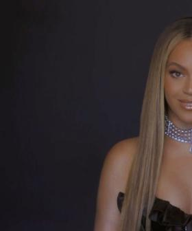 The Countdown Is On For Beyoncé's New Visual Album 'Black is King' Coming to Disney+ And Is It The 31st Yet?