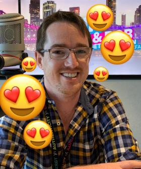 TIMder Chronicles: Assistant Producer Tim's Journey to Love