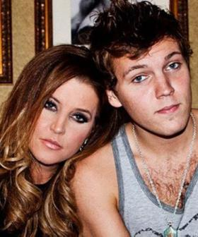 Lisa Marie Presley's Son, Elvis Presley's Grandson Benjamin Keough Dies At 27