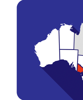 Queenslanders Told to Rush Home From Victoria