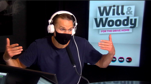 The Hidden Benefits Of Face Masks