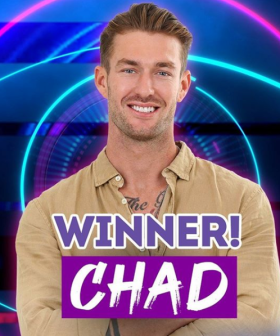 Big Brother's Chad Spills How Much Cash He's Splitting With Sophie