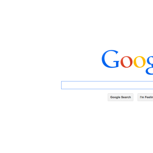 The Questions Aussies Are Asking Google The Most This Year Have Been Revealed