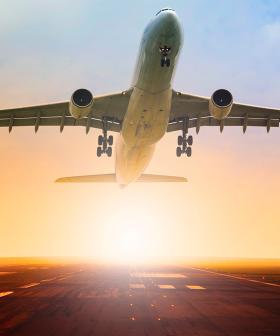 Travel Experts Have Revealed When They Think International Travel Will Return To Normal It's A Long Time Away!