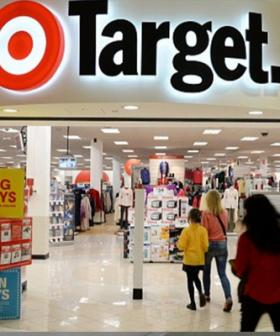 The End Of An Era - Target Stores Across Queensland Shut Down This Week