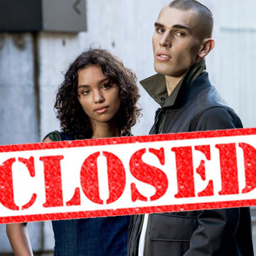 Popular Clothing Company To Close All Australia Stores As No Buyer Is Found For The Business