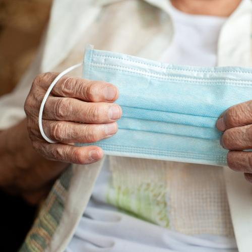 Aged Care Centre in Sunshine Coast Locked Down After Residents Show Respiratory Symptoms