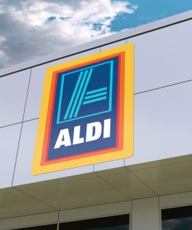 Aldi Shoppers Furious After Electrical Special Buy Product Starts MELTING On Them!