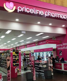 Priceline Is Having A 40% Off Sale On Their Skincare Products - And It Ends Today!