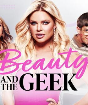 Beauty And The Geek Applications Are Officially Open!