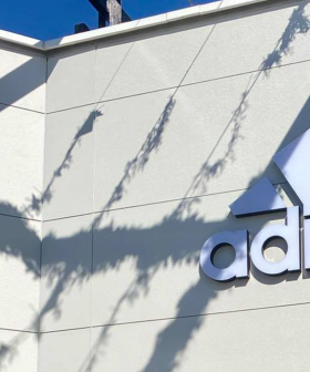 Adelaide Is Becoming Home To Australia's Largest Adidas Store