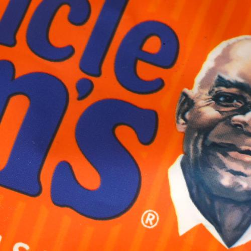 Owner Renames Uncle Ben's Rice Brand After Facing Criticism For Racial Stereotyping