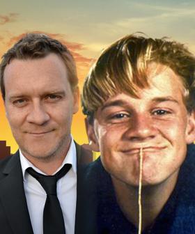 Who's Calling Christian: Sam Vandenberg (Peter Twist)