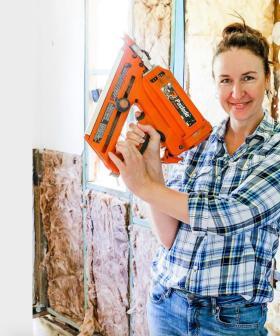 Australia's Greatest Untapped Asset Is Women Tradies!