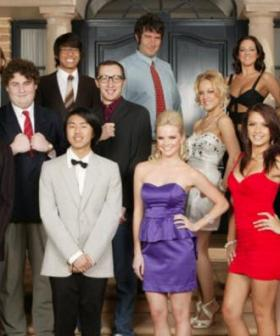 Beauty & The Geek Is Coming Back - And You'll Never Guess Who The Famous Host Is!