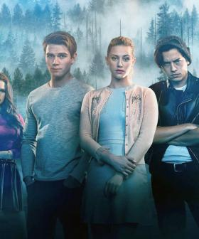 Is Riverdale S5 Even Happening? Here's What You Need To Know!