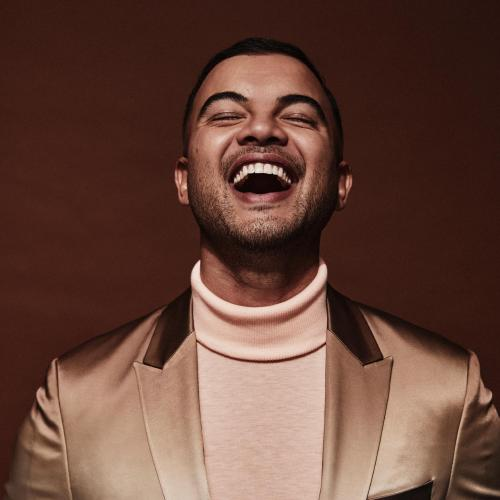 Guy Sebastian Admits to Faking One of The Biggest Moments on The Voice!