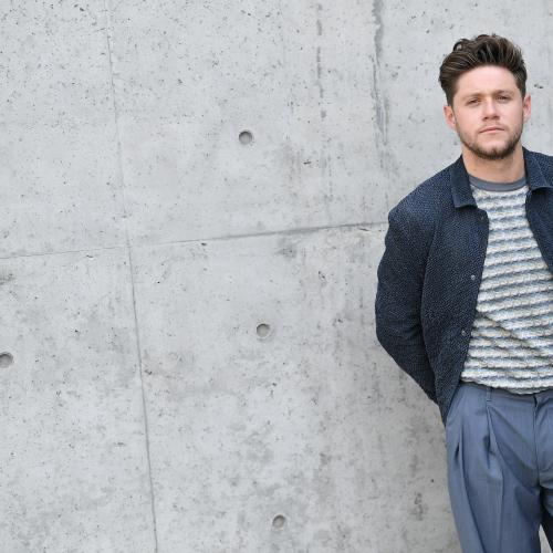 Niall Horan Announces Online Tour Shows Including One For Australia!