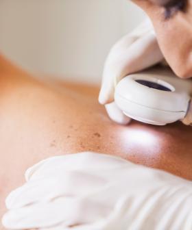 A Quarter of Queenslanders Misjudge Skin Cancer Risks