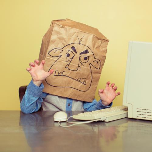 Can You Take Legal Action Against Online Trolls?