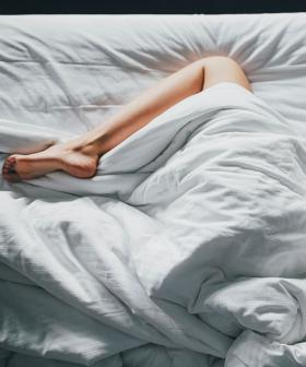 Do The People of Brisbane RATE or HATE Sleeping Naked? The Final Verdict Will Shock You!
