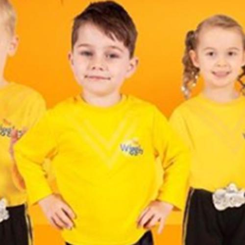 A New Wiggles Costume Has Caused Outrage Amongst Parents Following Its Unveiling