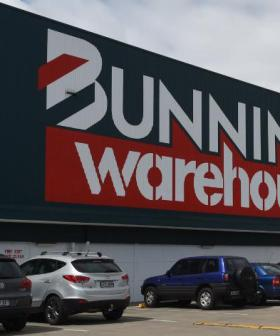 Woman Reveals Her Ultimate Bunnings 'Shopping Hack' That Makes It An Amazing Shopping Experience