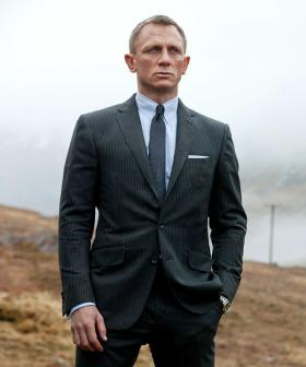 """Producers Of James Bond Say That Next Bond """"Doesn't Need To Be A White Man"""""""
