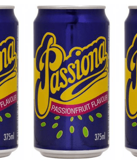 We've Been Saying Passiona Wrong This Whole Time