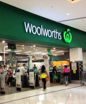 Woolworths Shopper Blown Away After Seeing This Worker's Generous Act