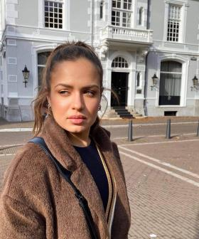Big Brother's Sophie Budack To Return To Australia After Forced To Netherlands Due To COVID-19