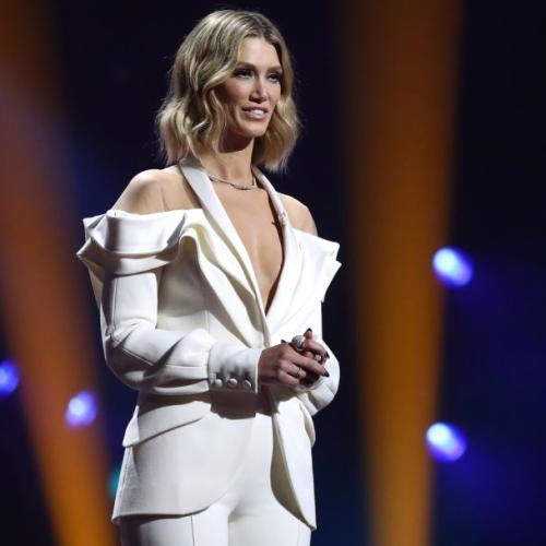 ARIA Awards Beaten By 'Highway Patrol', Lowest TV Ratings In 7 Years