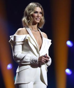 ARIA Awards Beaten By 'Highway Patrol', Lowest TV Ratings In 7 Years