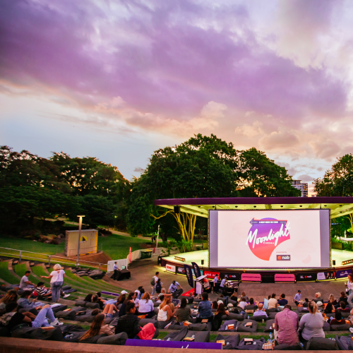 ACTION! Moonlight Cinema Announce National Season Dates!