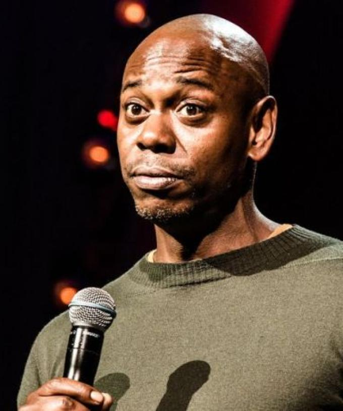 rcfbt6xmrzggam https www 973fm com au entertainment tv why dave chappelle stripped his own show from netflix