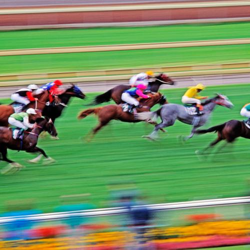 Melbourne Cup Systems: Do You Bet By Omen, Spiritualism, Strategy or Heart?