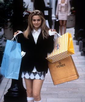 Aussie Shoppers Set to Spend More Than $50 Billion Over Christmas!