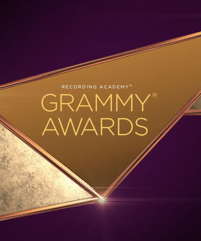 2021 Grammy Nominations Complete List Here
