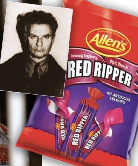 'Does No One Have Google There?': Nestlé Under Fire Over New 'Red Ripper' Lolly Name