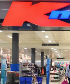 The New Kmart Product That Is Making Parents Across Australia 'All Teary'