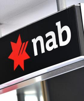 NAB Have Been Forced To Shut ALL Branches With Immediate Effect, Customers Told To Leave