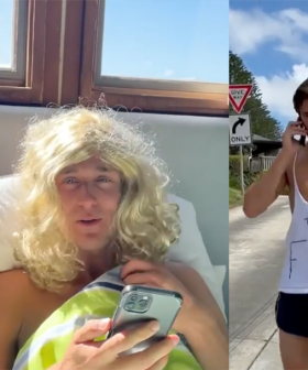 These 'Battlers' Are Now Walking Runways Thanks To Their Hilarious Videos