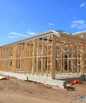 HomeBuilder Grant Extended: What You Need To Know