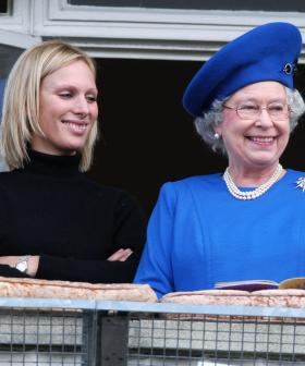 """""""We're Really Looking Forward To It"""": Another Royal Baby Is On The Way!"""