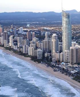 Queensland Has Just Announced Hotel Quarantine For Anyone Travelling From The Northern Beaches