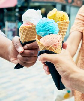 Sweet As! There's An Ice Cream Festival Coming To The Gold Coast Next Week!