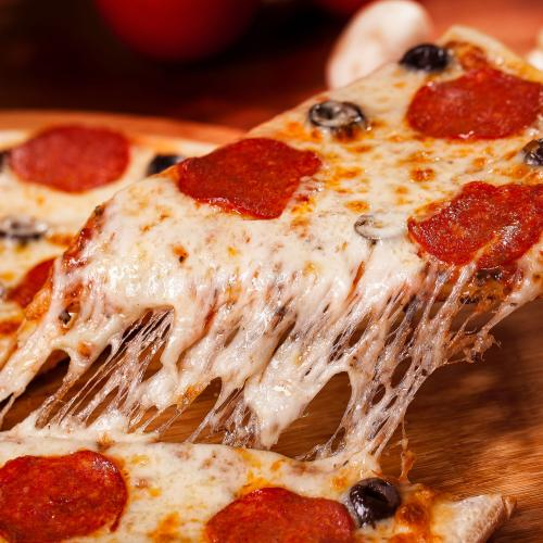 The Results Are IN... Find Out What Was Voted As The Worst Pizza Topping Ever!