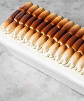 Messina's Fancy As Viennetta Is Back TODAY!