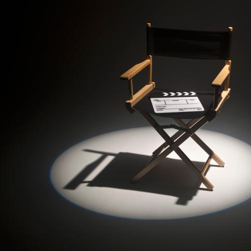 QLD Casting Call! Hollywood Director Ron Howard Searching For Cast & Crew To Work on Gold Coast Big-Budget Movie!